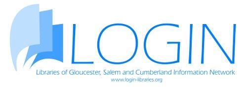 LOGIN - Libraries of Gloucester, Salem and Cumberland Information Netork